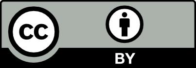 Licencias - CC Colombia