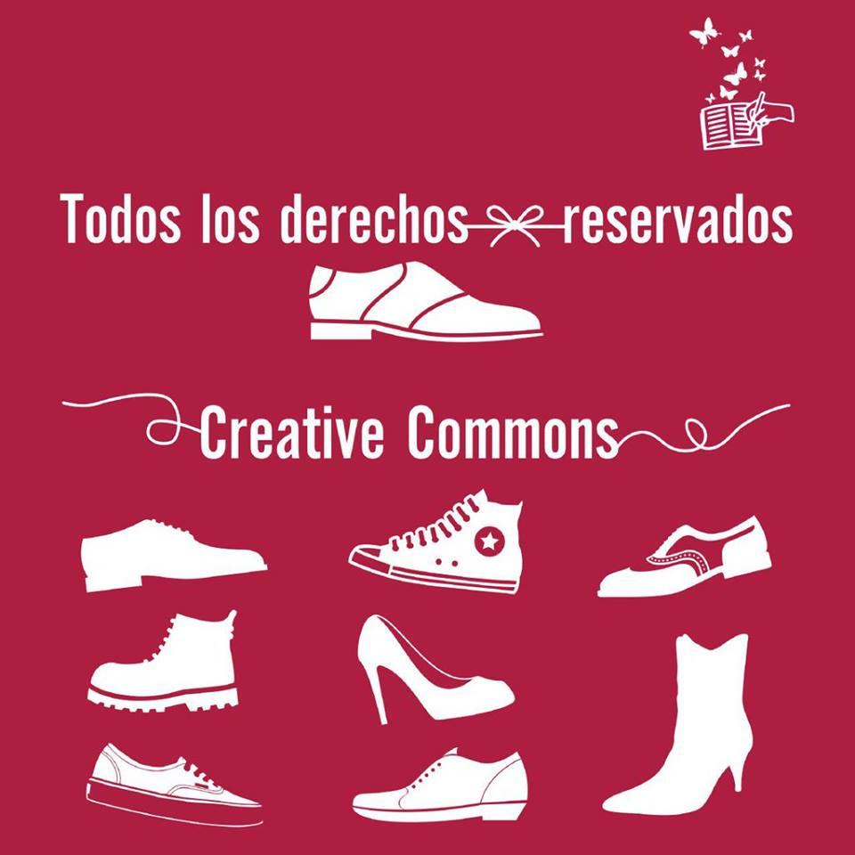 zapatosCC