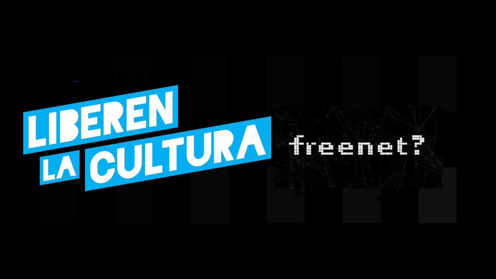 Liberen_la_Cultura_Tonala